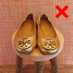tory-burch-NO